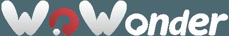 cushtymoosh Logo