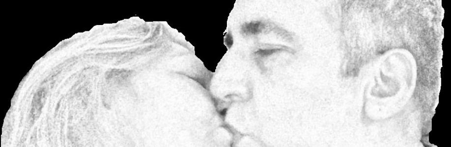 Helena Paccione Cover Image