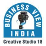Businessview india Profile Picture