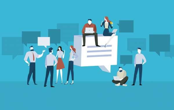 Define social media objectives to satisfy your enterprise desires